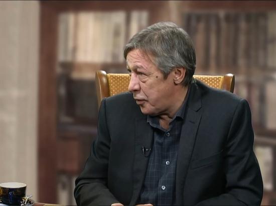 Скабеева показала видео, как Ефремов пытался откупиться после ДТП
