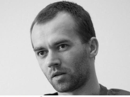 """Создатель Skype скончался в 48 лет от """"неожиданной болезни"""""""