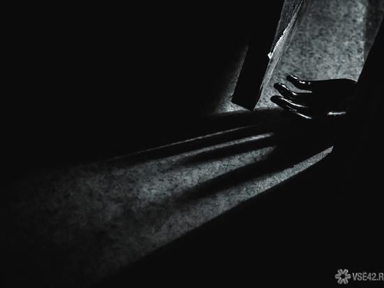 В Белове жестоко убили грабителя-рецидивиста