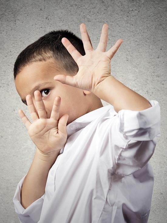 Детский психолог из Улан-Удэ: «Иногда родители сами сеют страхи в своих детях»