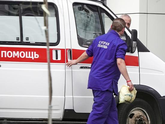 cb5a0b7ba6a11f4dd80bc3b06d57cd8b - Стрелок открыл огонь по детям на игровой площадке в Москве