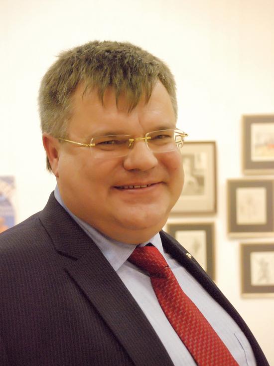 ЦИК Белоруссии отказался зарегистрировать Виктора Бабарико кандидатом в президенты