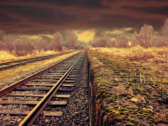 Из Бурятии запускается «летний» поезд до Анапы