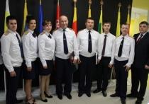 В Рязани отметили День сотрудника органов следствия