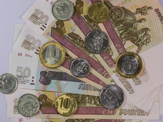Пенсионный фонд опубликовал статистику о россиянах