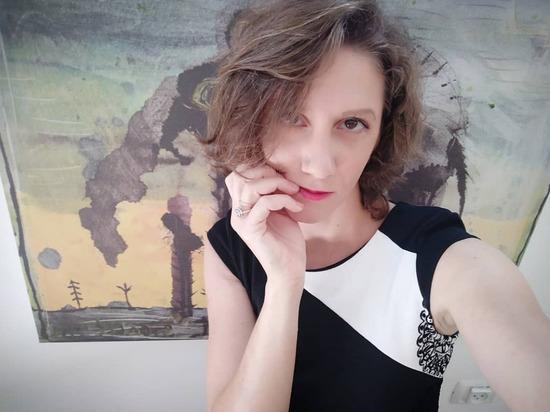 Возлюбленная рокера выложила снимки с отдыха  в Ростове Великом