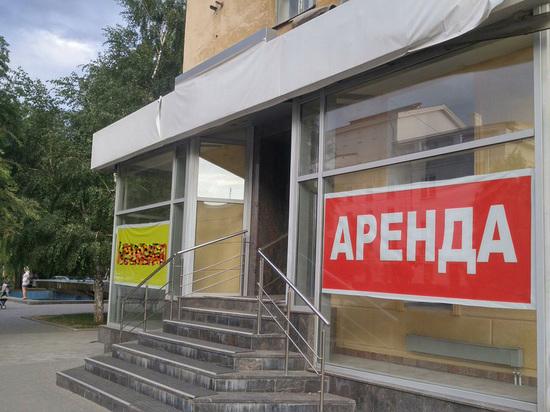 В центре Петербурга уже закрылись 144 кафе и бара
