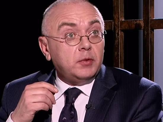 Павел Лобков ответил на обвинения в домогательствах