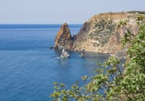 Отдых в Крыму: как местные дельцы наживаются на туристах