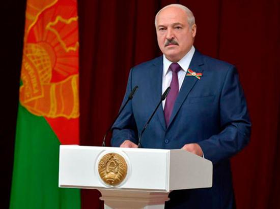 ЦИК отказал в регистрации главным оппонентам Лукашенко: остались спойлеры
