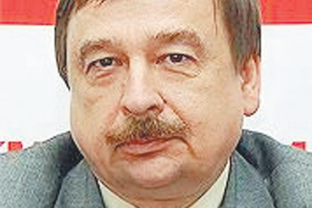 """""""Начальник может позвонить в 11 вечера"""": оценены изменения рынка труда"""