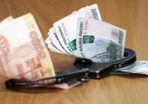Попытка подкупа полицейского обойдется жителю Ингушетии в полтора млн рублей