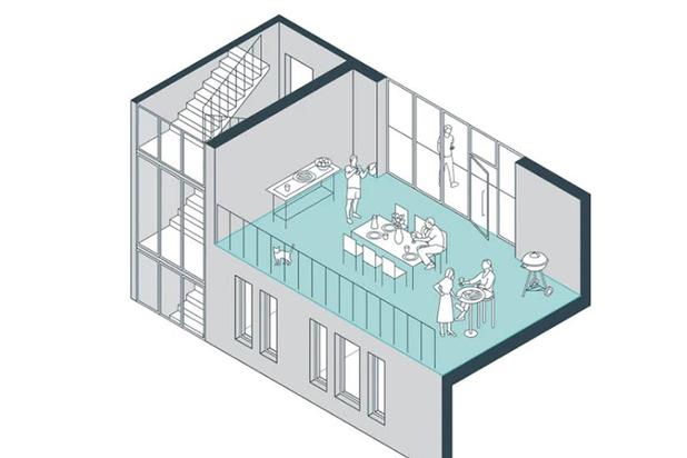 818a0255f999a9b9c15190176df776f0 - Урбанисты предлагают варианты обновления пятиэтажек: только для богатых