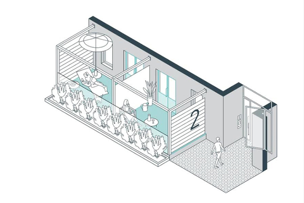 e4a4c0089aeb70e4486c321166325805 - Урбанисты предлагают варианты обновления пятиэтажек: только для богатых