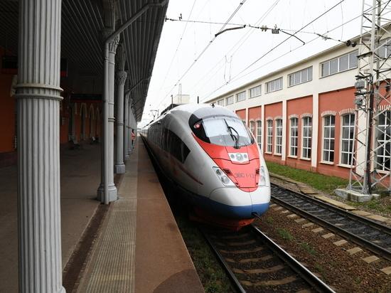 В Твери обсудили концепцию железнодорожного вокзала