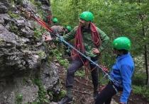 Сахалинская школа горной подготовки открыта  для всех желающих