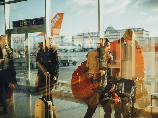 Перелеты на «Аэрофлоте» подешевеют на треть