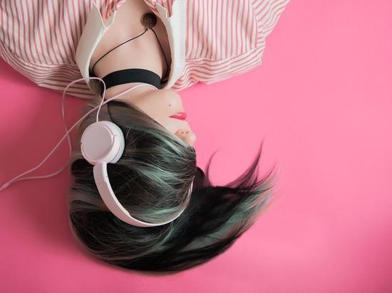 Сервис Spotify заработал в РФ. Музыку можно будет выкладывать в Instagram Stories