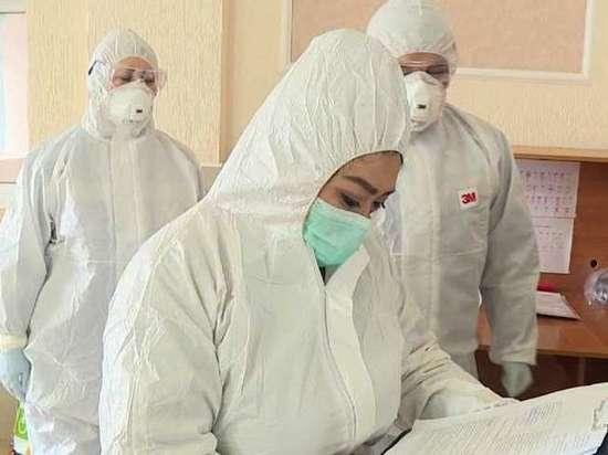 Не веря правительству, казахстанцы создают сообщества для помощи друг другу в поисках лекарств