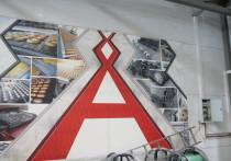 Компания «Аксоид» расширяет производство и внедряет новые технологии