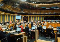 В среду, 15 июля, впервые в истории парламент Уэльса собрался обсудить предложение о независимости региона от Соединенного Королевства