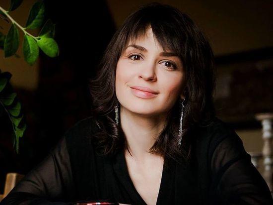 Ведущая Первого канала Ирина Муромцева раскритиковала уровень сервиса на Алтае