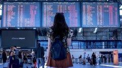 АТОР назвала страны, которые могут открыться для российских туристов