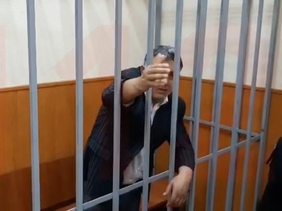В Москве арестовали нового серийного отравителя