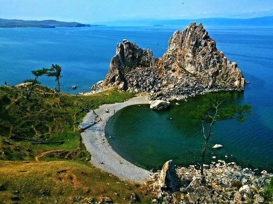 Строгий экологический режим в районе уникального озера в ведомстве намерены смягчить
