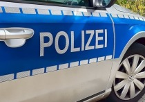 Германия, Баден-Вюртемберг: смертельная перестрелка с полицейскими