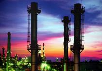 Белоруссия заявила об окончании нефтяного конфликта с Россией