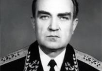В Санкт-Петербурге будет заложен корабль имени нашего земляка — адмирала Спиридонова