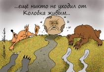 Депутат предложил заплатить россиянам за обнаружение в магазине просроченных продуктов