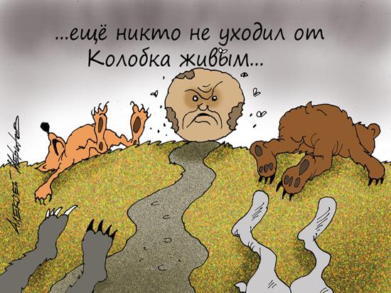 Дадут ли потребителям по 10 тысяч рублей за котлеты с истекшим сроком годности
