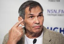 Алибасов младший назвал стоимость лечения отца