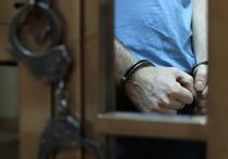 Аресты стали профилактикой политического кризиса: «Не трепыхайтесь, граждане»