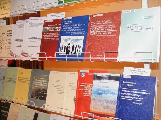 Ремонт Томашской библиотеки завершается в Усть-Кубинском районе