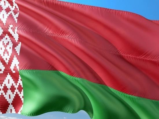Белоруссия отменила изоляцию для прибывших россиян