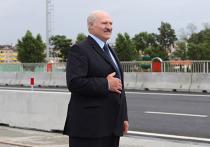 Политолог оценил финансовое состояние Лукашенко: имеет 18 резиденций
