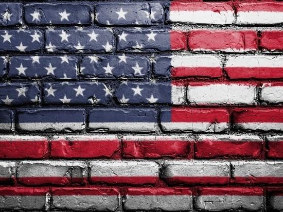 США ввели новые санкции против России из-за Пригожина