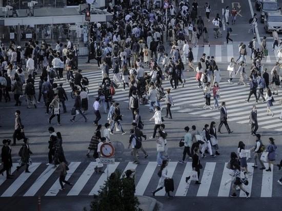 Ученые выяснили, когда человечество достигнет максимальной численности