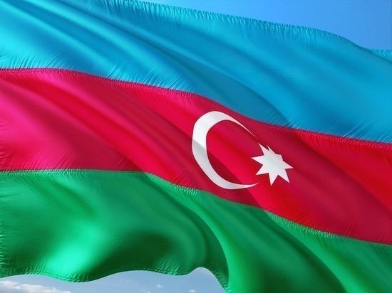 Баку обвинил Ереван в обстреле трех сел
