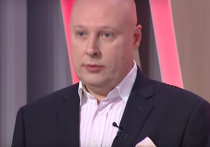 Задержан директор центра материнства, подбиравший суррогатную мать Пугачевой и Галкину