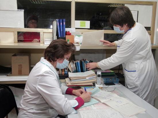 В РФ разрешили не вакцинироваться переболевшим COVID-19 в тяжелой форме