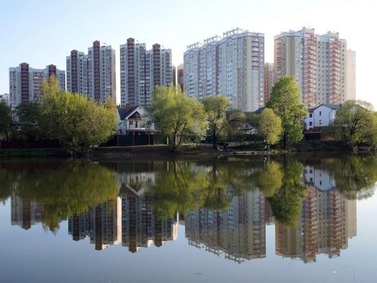 92b79a876c10adcfff4f9cfcf455e971 - Выплатившие ипотеку россияне не могут вывести квартиры из-под залога
