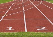 В Кемерове стартовали чемпионат и первенство области по лёгкой атлетике