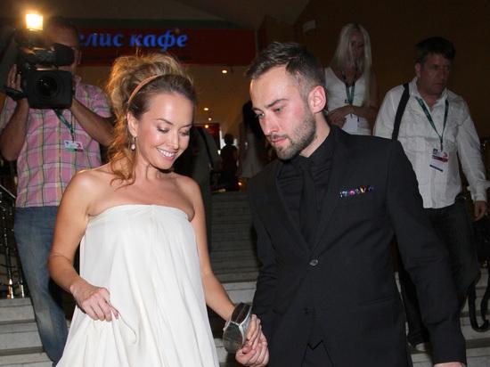 Орлова рассказала о запрете Шепелева приезжать к больной Фриске в США