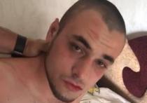 Задержанный по делу об убийстве полковника СБУ оказался фанатом бисквитов Порошенко