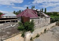 Эксперты предсказали последствия военного конфликта Армении и Азербайджана