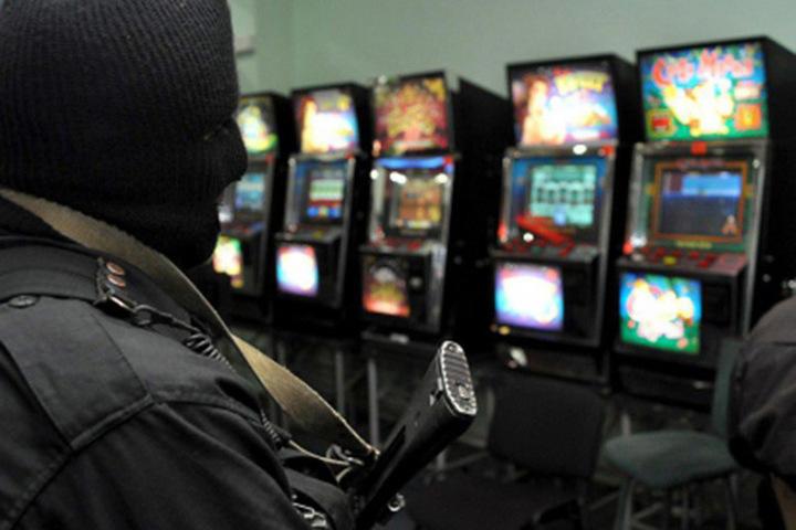 Когда закроют игровые автоматы в ростове на дону смотреть казино рояль шон коннери
